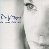 Play & Download The Beauty Of The Rain by Dar Williams | Napster