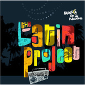 Musica De La Noche von The Latin Project