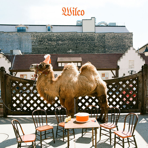 Play & Download Wilco (The Album) by Wilco | Napster
