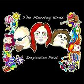 Play & Download Inspiration Point by The Morning Birds | Napster
