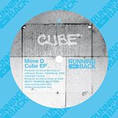 Play & Download Cube EP by Move D | Napster