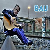 Play & Download Nada by Bau | Napster