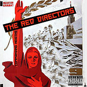 Play & Download Commanding Heights by Red Directors | Napster