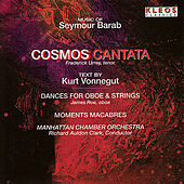 Barab: Cosmos Cantata by Various Artists
