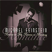 Romance On Film/Romance On Broadway by Michael Feinstein