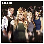Play & Download It's About Time by Lillix | Napster
