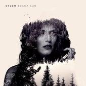 Black Sun by Eylem