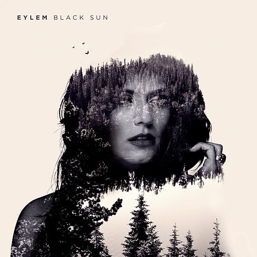 Black Sun by Eylem