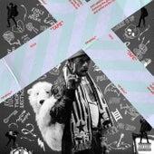 Luv Is Rage 2 (Deluxe) von Lil Uzi Vert