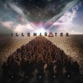 Illuminator by Cage9