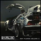Get Fluxed, Vol. 2 - EP by Various Artists
