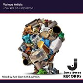 The Best Of Jumpstereo - EP by Various Artists