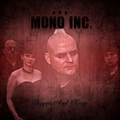 Beggars and Kings von Mono Inc.