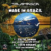 Made In Brazil - Single by Various Artists