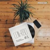 The Product of Improvisation #1 - Single by lem