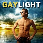 Gaylight by Various Artists