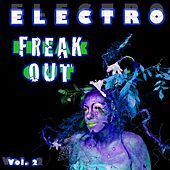 Electro Freak Out Vol. 2 (incl.