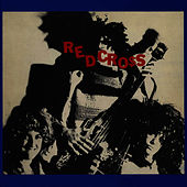 Play & Download Born Innocent by Redd Kross | Napster