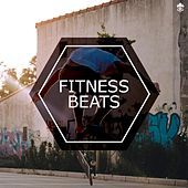 Fitness Beats by Various Artists