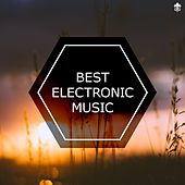 Best Free Electronic Music by Various Artists