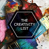 The Creativity List by Various Artists