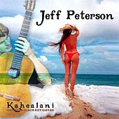 Play & Download Kahealani by Jeff Peterson | Napster