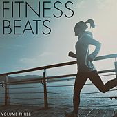 Fitness Beats, Vol. 3 by Various Artists