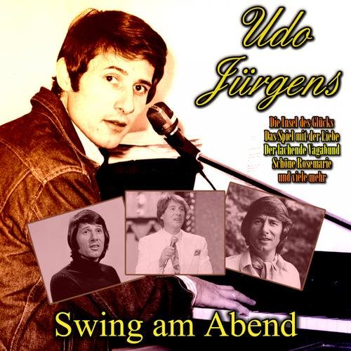 Swing am Abend von Udo Jürgens