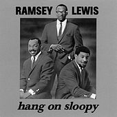 Play & Download Hang On Sloopy by Ramsey Lewis | Napster