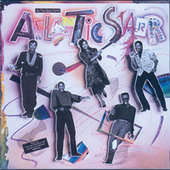 Play & Download As The Band Turns by Atlantic Starr | Napster