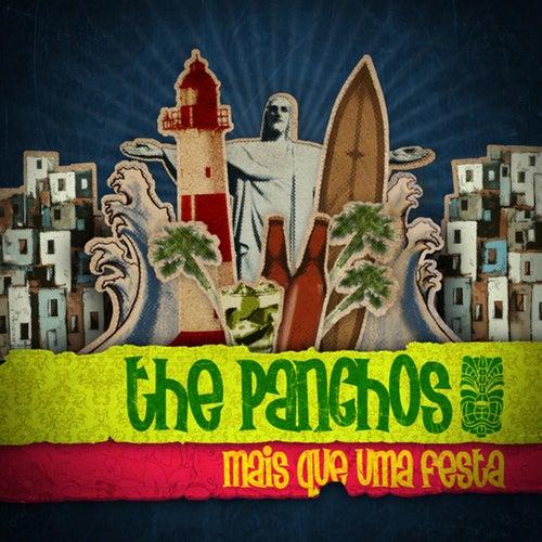 Mais que uma Festa! by Trío Los Panchos