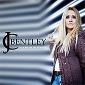 Calm Before the Storm - EP by JC Bentley