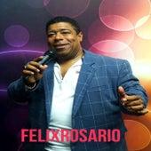 Si Yo Fuera Ladrón by Felix Rosario