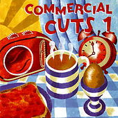 Play & Download Commercial Cuts Vol 1 by Various Artists | Napster