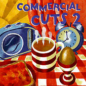 Commercial Cuts Vol 2 by Various Artists