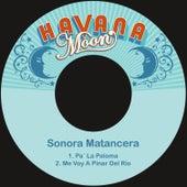 Pa´ la Paloma by Sonora Matancera