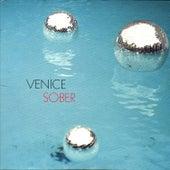Sober by Venice