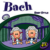 Play & Download Back - Baby Style by Lasha | Napster