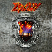 Play & Download F***ing With Fire (Live) by Edguy | Napster