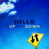 Up and Down by Hello