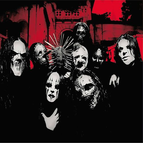 Play & Download Vol. 3: The Subliminal Verses [Special Package] by Slipknot | Napster
