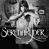 Play & Download Racing In The Street by Serena Ryder | Napster