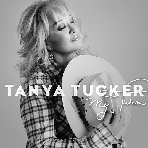 Play & Download My Turn by Tanya Tucker | Napster