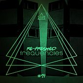 Re-Freshed Frequencies, Vol. 14 by Various Artists