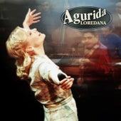 Agurida by Loredana