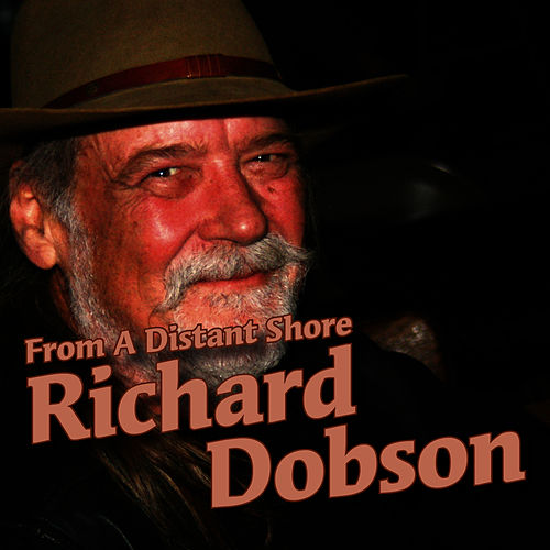 From A Distant Shore by Richard Dobson