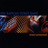 Instrumental by Kathryn Tickell