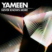 Never Knows More by Yameen