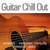 Play & Download Guitar Chill Out by Guitar Chill Out | Napster