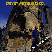 Play & Download Celtic Side Saddle by Davey Arthur | Napster